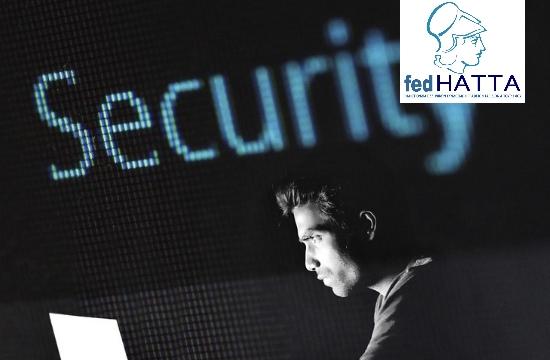Ενημέρωση των τ. γραφείων για το νέο πλαίσιο Προστασίας Προσωπικών Δεδομένων