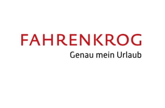 Γερμανία: Λουκέτο σε ιστορική αλυσίδα τουριστικών γραφείων