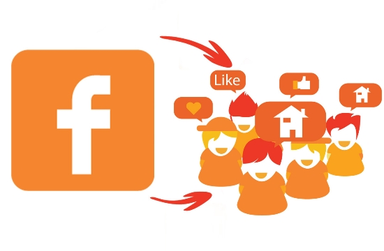 Μέσω Facebook η παρακολούθηση της εξάπλωσης του κορωνοϊού