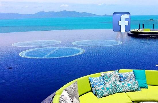 Ανταγωνιστικές οι τιμές των ελληνικών ξενοδοχείων