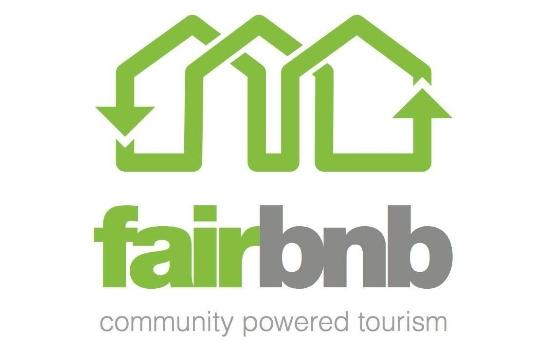 Fairbnb: Νέα πλατφόρμα για βιώσιμη ανάπτυξη στην τουριστική μίσθωση κατοικίας