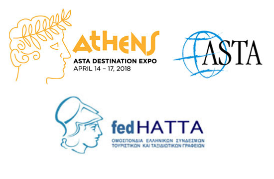 FedHATTA: Η αμερικανική αγορά συστήνεται στα ελληνικά τουριστικά γραφεία