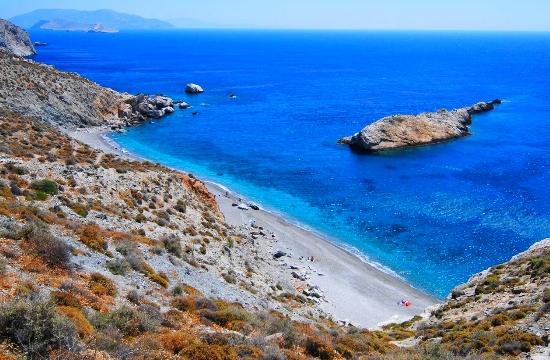 Αυτές είναι οι 10 πιο σέξι παραλίες στον κόσμο - η μία στη Φολέγανδρο
