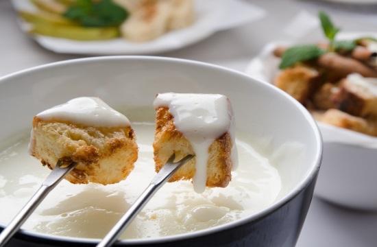 Τυροκομείο Κωσταρέλου: Απολαύστε εκλεκτά ελληνικά τυριά στο Κολωνάκι
