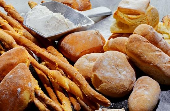 Χρυσοί Σκούφοι 2017: Αυτά είναι τα καλύτερα εστιατόρια στην Ελλάδα