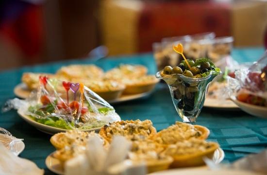 Εμπειρίες μαγειρικής από ντόπιους προσθέτει η Airbnb