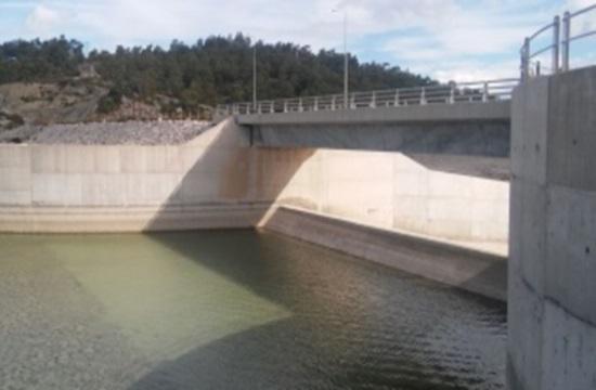 Ασφαλές πόσιμο νερό στη Ρόδο από σήμερα