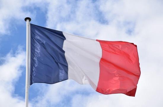 Χαμηλές οι επενδυτικές πτήσεις των Γάλλων στην Ελλάδα