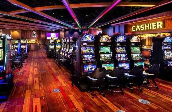 Κανονισμός ΕΕΕΠ για τα έσοδα από παράνομες δραστηριότητες στα τυχερά παιχνίδια