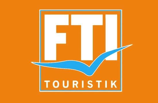 FTI: Περισσότερες συνδέσεις και ξενοδοχεία στην Κρήτη