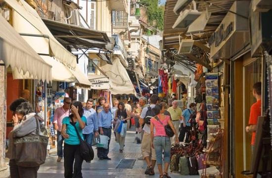 """Απάντηση σε θέμα του Tornos News: """"Το This is Athens with a Local δεν ανταγωνίζεται τους ξεναγούς"""""""