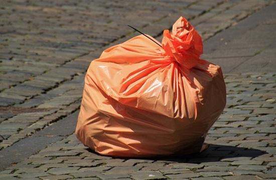 Τέλος η πλαστική σακούλα στη Γερμανία