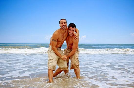 WTM: Στα 211 δισ. δολ. η αξία του γκέι τουρισμού