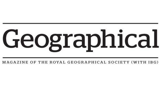 ΕΟΤ: Τα Ζαγοροχώρια σε βρετανικό ταξιδιωτικό περιοδικό
