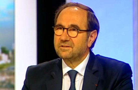 Γαλλικός τουρισμός: Πώς η τρομοκρατία ξεσκέπασε μια βαθύστερη κρίση
