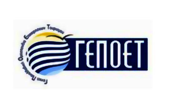 ΓΕΠΟΕΤ: Έληξε η προθεσμία για το ηλεκτρονικό σήμα στα τουριστικά λεωφορεία