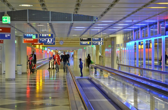 Γερμανικός τουρισμός: Αυξήθηκαν οι κρατήσεις τελευταίας στιγμής τον Ιούλιο