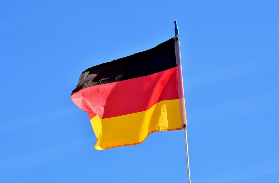 Ποιες περιοχές της Γερμανίας απορροφούν τα περισσότερα ελληνικά προϊόντα