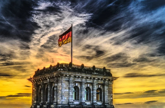 Γερμανία: Σε χώρους κράτησης θα οδηγούνται οι παραβάτες της καραντίνας