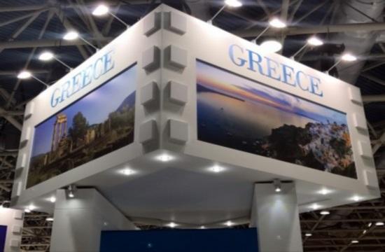 Π.Ευσταθίου: Πτήσεις από 18 πόλεις της Ρωσίας προς Ελλάδα φέτος