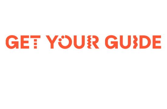 GetYourGuide: Νέα επένδυση 114 εκατ. ευρώ – «Έτοιμοι να ηγηθούμε της ανάκαμψης στα ταξίδια»
