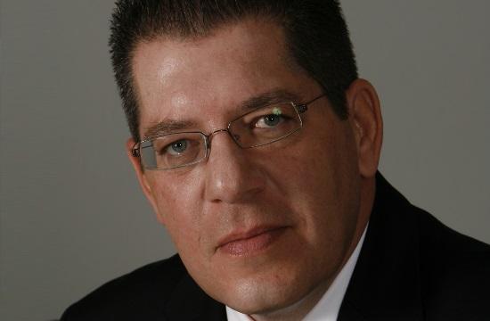 Νέος διευθυντής Επιχειρηματικής Ανάπτυξης της TÜV AUSTRIA HELLAS