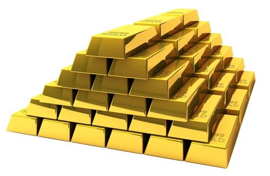 Iνδία: Η πιο μεγάλη αγορά χρυσού στον κόσμο
