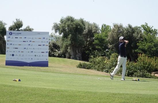 Greek Maritime Golf Event στην Costa Navarino: Γκολφ & Ναυτιλία ενώνουν τις δυνάμεις τους για καλό σκοπό