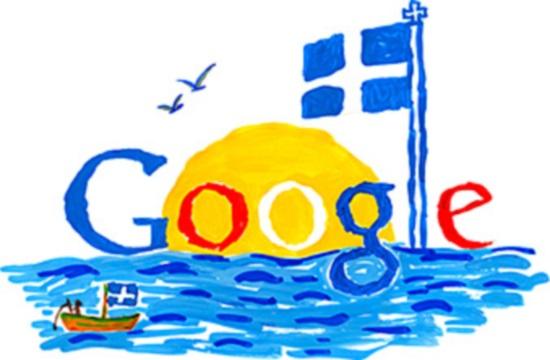 Google Ελλάδος και Υπουργείο Ανάπτυξης στηρίζουν τις εταιρείες λιανικού εμπορίου