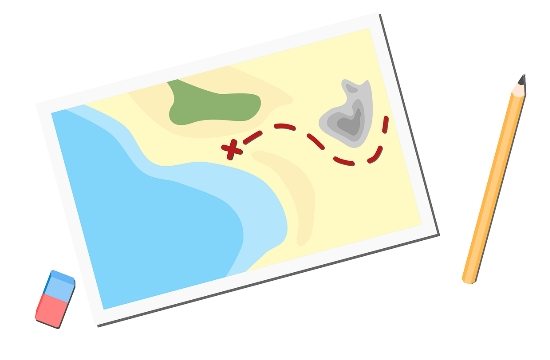Το Google Maps μετατρέπεται σε ταξιδιωτική υπερ-εφαρμογή