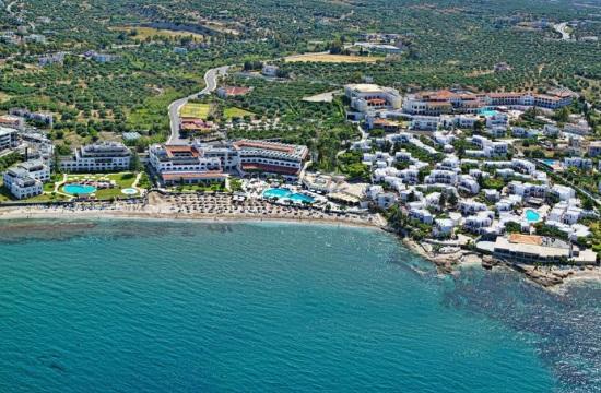 Ποιες νέες ξενοδοχειακές επενδύσεις ετοιμάζονται στην Κρήτη