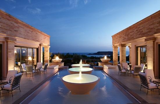 «Hotel Kitchen: Εδώ το φαγητό έχει αξία»: Πιλοτικό πρόγραμμα του WWF Ελλάς σε 3 ελληνικά ξενοδοχεία