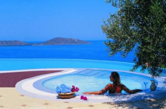 Τουρισμός: Ανοδική τάση στις κρατήσεις των Γερμανών για το καλοκαίρι- Κορυφαίος προορισμός τα ελληνικά νησιά