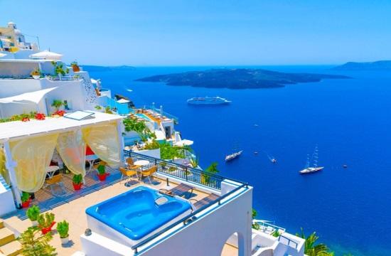 Τουρισμός: Η Ελλάδα δεύτερος προορισμός στον κόσμο στις online αναζητήσεις
