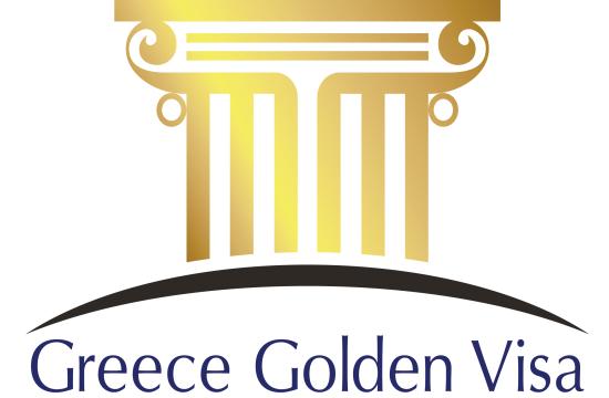 Ελλάδα: «Χρυσή βίζα» για περισσότερες επενδύσεις;