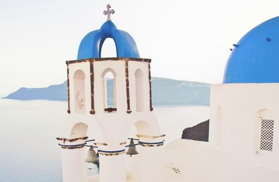 Independent: Κανένα πρόβλημα με τις κρατήσεις για Ελλάδα φέτος το καλοκαίρι