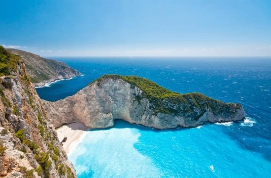 Ιόνια νησιά: Ψηφιακή σήμανση των αξιοθέατων