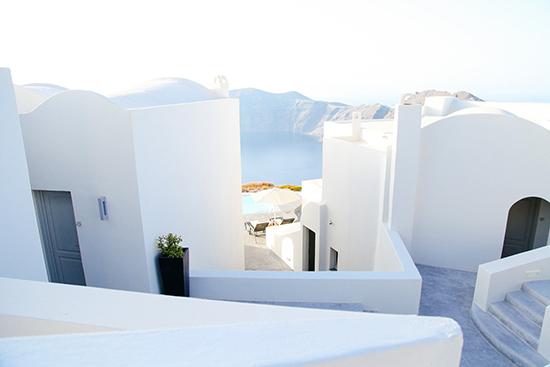 Ελληνικός τουρισμός: Ποια είναι τα 4 βασικά ζητήματα στα οποία επικεντρώνεται ο ΣΕΤΕ