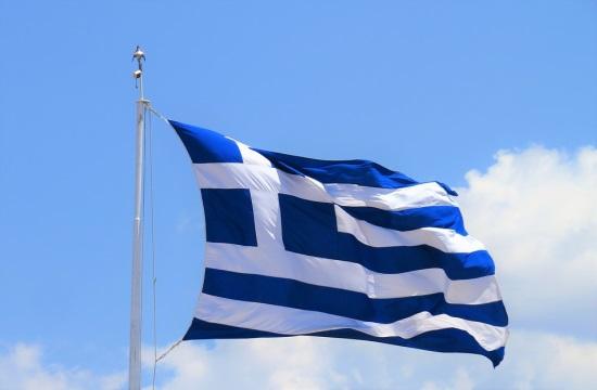 100.000 Έλληνες νεο-μετανάστες στη Γερμανία