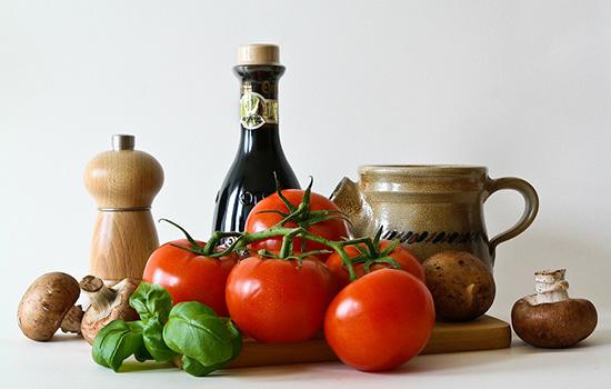 Ποια είναι τα μέλη της Ομάδας Εργασίας για την Ελληνική Διατροφή