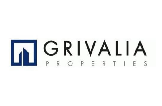 Εγκρίσεις για την αξιοποίηση ακινήτων της Grivalia στον Πειραιά