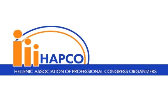 Ο HAPCO στη Philoxenia και στην IΒΤΜ World 2018