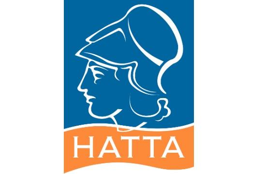 HATTA: Ετήσια Γενική Συνέλευση & αρχαιρεσίες