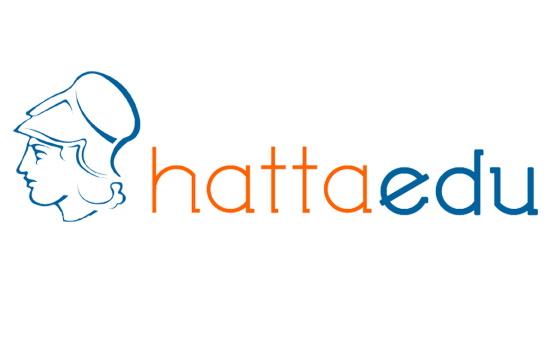 ΗΑΤΤΑ: Προγράμματα επαγγελματικής κατάρτισης μικρών τουριστικών επιχειρήσεων & μονάδων εστίασης - Αιτήσεις