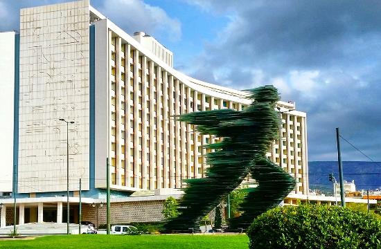 Hilton: Το ξενοδοχειακό brand με τη μεγαλύτερη αξία στον κόσμο