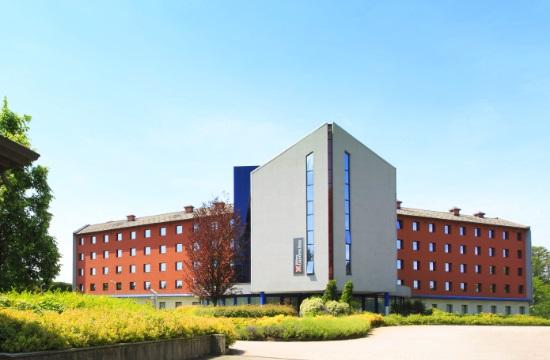 Ξενοδοχεία: Στην Zeus International η διαχείριση του Hilton στο Μιλάνο