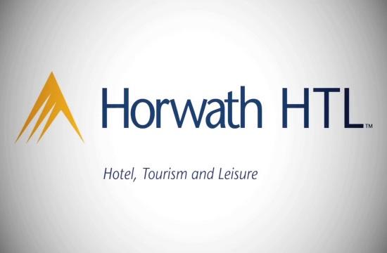 Στην ελληνική τουριστική αγορά η Horwath HTL