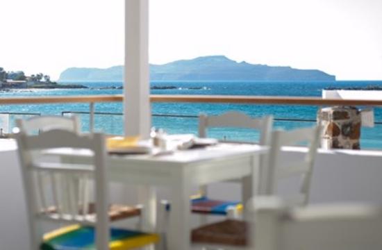 CNT: 16 top ευρωπαϊκά ξενοδοχεία μπροστά στο κύμα- τα 3 στην Ελλάδα