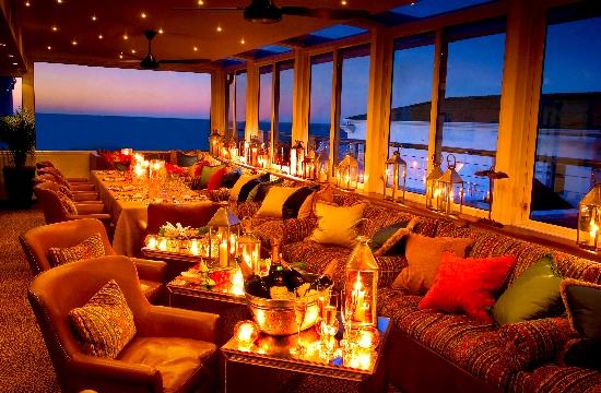 Ελληνικός τουρισμός: Ρεκόρ 5ετίας στις επιχειρήσεις φιλοξενίας το β' τρίμηνο- Τι δείχνουν τα στοιχεία της ΕΛΣΤΑΤ