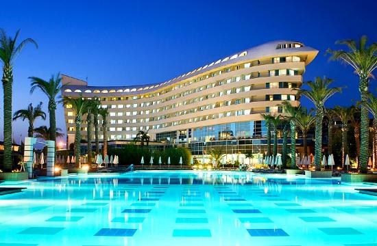Hotels.com: Πώς θέλουν το ιδανικό ξενοδοχείο οι πελάτες